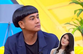 Dwi Andhika. (Youtube/Trans7Official)