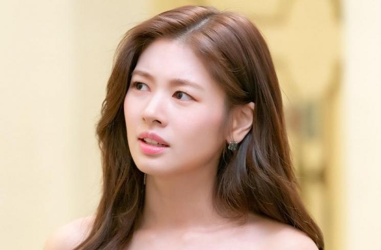 Jung So Min di Drama Korea Fix You (Instagram/@kbsdrama)