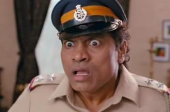 Johnny Lever. (YouTube)